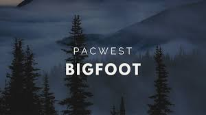 Bigfoot Sightings Map Pacwest Bigfoot Interview Diana From Oregon U0026 Her Bigfoot