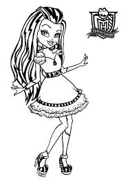printable halloween coloring pages free coloring pages kids