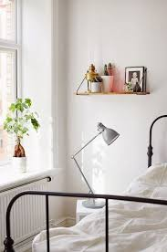 Bedrooms With Metal Beds 5 Reasons Why I Love Decorating A Bedroom With A Wrought Iron Bed