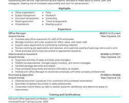 Substitute Teacher Resume Sample Oceanfronthomesforsaleus Marvelous Skyblue Shapes Simple
