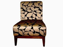 High Quality Armchairs Nicky Db Bespoke Seating High Quality Armchairs Leather