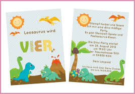 einladungssprüche kindergeburtstag kindergeburtstag einladung sprüche enhance erster eindruck text