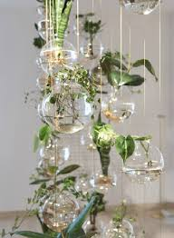 terrarium design awesome glass hanging planters hanging plant
