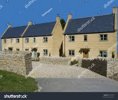 Style Of Homes 100 Style Of Homes Types Of Architectural Style Homes In