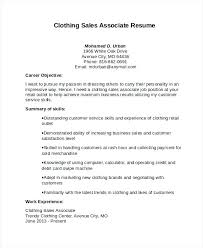 resume objective statements entry level sales positions resume objective for sales position foodcity me
