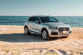 audi q5 safety review and crash test ratings the car connection
