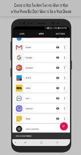 iwatch apk iwatch launcher apk version 1 0 apk plus
