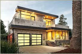 home architecture design modern contemporary prefab homes collect this idea modern prefab