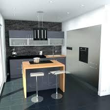 ikea cuisine complete prix prix cuisine complete cuisine complete prix meuble de cuisine
