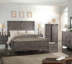Storehouse Bedroom Furniture by Legends Furniture Storehouse Product Search