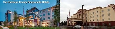 Comfort Inn Saugerties Comfort Suites 3001 Highwood Blvd Smyrna Tn Comfort Inn