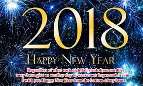 new year greeting cards images new year greeting cards 2018 free android app android freeware