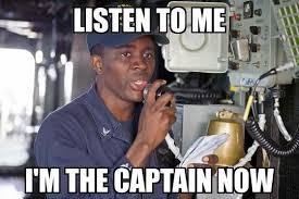 Navy Memes - u s navy memes home facebook