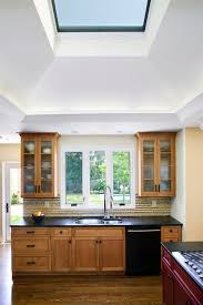 Modern Pendant Lighting For Kitchen Contemporary Pendant Lighting Kitchen Modern With Breakfast Bar