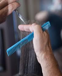 about michael leonard u0027s aveda concept hair salon