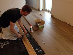 Laminate Flooring Contractors Approved Flooring Contractors U2014 Junckers