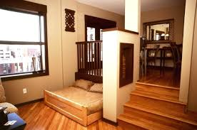 Interior Home Design For Small Houses Small And Tiny House Interior Design Ideas Small But Small