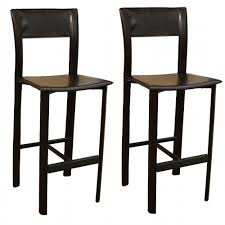 Best Counter Best Counter Height Stools Counter Height Stools 50s Style