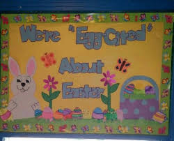 Easter Decorating Ideas For Bulletin Boards by 311 Best Bulletin Boards Images On Pinterest Classroom Ideas