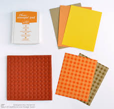 cutcardstock com affordable cardstock for all your papercrafting