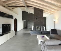 vinyl floor coverings eco vinyl flooring products to