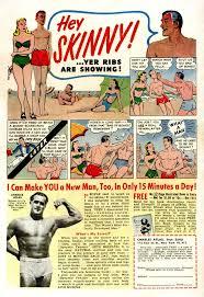 96 best vintage ads images on pinterest vintage ads vintage