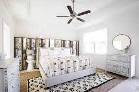 how to decorate your new home with a clean white palette blog