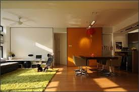colors for small living rooms living room amazing living room wall colors ideas living room