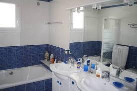chambre d hote proche ajaccio location chambre d hôtes proche ajaccio 6 personnes dès 602 euros