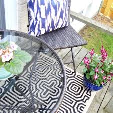 8 X 10 Outdoor Rug Furniture Weave Usa Montclair 8x10 Outdoor Rug Cheap