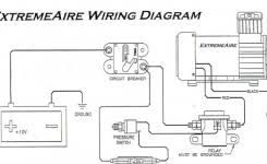 thermostat wiring explained regarding furnace thermostat wiring