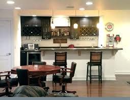 cool home bar decor home bar decorations paml info