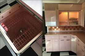 kitchen kitchen cabinet drawers stock kitchen cabinets best