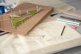 Interior Designer Degree Landscape Design Degree Lightandwiregallery Com