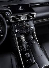 lexus is300h tuning interior car lexus es 300h 2013