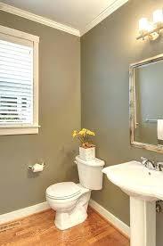 bathroom powder room ideas modern powder room ideas powder room modern powder bathroom designs