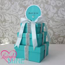 Baby Shower Centerpiece Ideas by Tiffany Baby Shower Centerpiece Baby Shower Ideas Themes Games