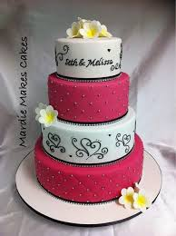 Home Decorated Cakes 97 Best Mardie Makes Cakes Images On Pinterest Cake Decorating