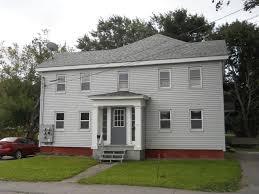 2 Bedroom Apartments In Bangor Maine 2 Bedroom Apartments Mrem Bangor Me 04401