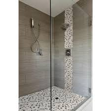 shower floor tile options houses flooring picture ideas blogule