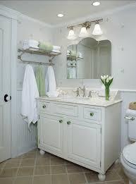 cottage bathroom designs fashionable ideas 14 cottage bathroom designs home design ideas