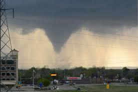 halloween city owasso ok after 7 hurt in oklahoma tornado stormy weather slams south tbo com