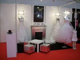 salon du mariage toulouse charles r au salon du mariage 2010 de toulouse charles r