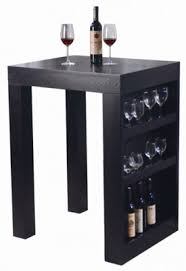 Wine Bar Furniture Modern by Designer Home Bar Sets Modern Bar Furniture For Small Spaces