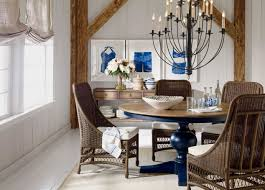 Dining Room Tables Ethan Allen Ethan Allen Dining Table And Chairs Best Gallery Of Tables