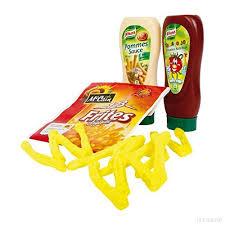 jeux de cuisine frite 8298 jeu d imitation cuisine pommes frites avec