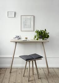 bedroom furniture sets desk childrens wooden computer table