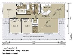 house plans country style country style house plans in australia homes zone