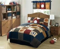 Baseball Bed Frame Baseball Bed Furniture Boys Baseball Theme Rooms Baseball Room