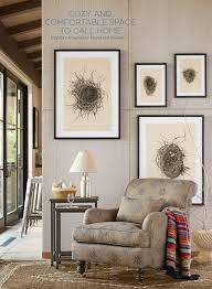 Mail Order Catalogs For Home Decor Home Furnishings Robert Redford U0027s Sundance Catalog